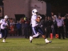 marlington-vs-louisville-football-9-14-2012-017