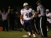 marlington-vs-louisville-football-9-14-2012-018
