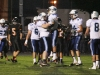 marlington-vs-louisville-football-9-14-2012-019