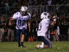 marlington-vs-louisville-football-9-14-2012-020
