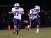 marlington-vs-louisville-football-9-14-2012-021