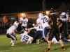 marlington-vs-louisville-football-9-14-2012-022