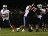 marlington-vs-louisville-football-9-14-2012-023
