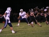 marlington-vs-louisville-football-9-14-2012-024