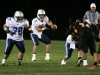marlington-vs-louisville-football-9-14-2012-025
