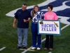 marlington-at-louisville-football-10-19-2013-07