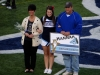 marlington-at-louisville-football-10-19-2013-08
