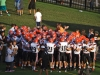 hoover-at-louisville-football-9-6-2013-09
