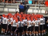 hoover-at-louisville-football-9-6-2013-10