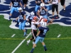 hoover-at-louisville-football-9-6-2013-14