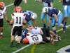 hoover-at-louisville-football-9-6-2013-21