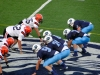 hoover-at-louisville-football-9-6-2013-22