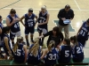 central-vs-louisville-jv-girls-basketball-2-13-2013-001