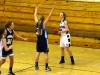 central-vs-louisville-jv-girls-basketball-2-13-2013-002