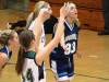 central-vs-louisville-jv-girls-basketball-2-13-2013-003