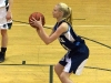 central-vs-louisville-jv-girls-basketball-2-13-2013-004