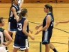 central-vs-louisville-jv-girls-basketball-2-13-2013-005