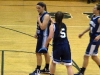 central-vs-louisville-jv-girls-basketball-2-13-2013-006