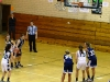 central-vs-louisville-jv-girls-basketball-2-13-2013-007