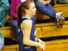 central-vs-louisville-jv-girls-basketball-2-13-2013-009