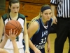 central-vs-louisville-jv-girls-basketball-2-13-2013-010
