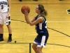 central-vs-louisville-jv-girls-basketball-2-13-2013-011