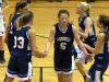 central-vs-louisville-jv-girls-basketball-2-13-2013-012