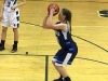 central-vs-louisville-jv-girls-basketball-2-13-2013-013