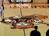 massillon-tigers-vs-louisville-leopards-girls-jv-basketball-1-5-2012-001