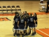 massillon-tigers-vs-louisville-leopards-girls-jv-basketball-1-5-2012-002