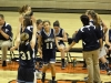 massillon-tigers-vs-louisville-leopards-girls-jv-basketball-1-5-2012-003