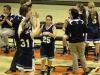 massillon-tigers-vs-louisville-leopards-girls-jv-basketball-1-5-2012-004