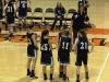 massillon-tigers-vs-louisville-leopards-girls-jv-basketball-1-5-2012-005