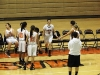 massillon-tigers-vs-louisville-leopards-girls-jv-basketball-1-5-2012-006