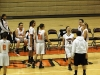massillon-tigers-vs-louisville-leopards-girls-jv-basketball-1-5-2012-007