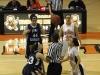 massillon-tigers-vs-louisville-leopards-girls-jv-basketball-1-5-2012-008
