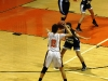 massillon-tigers-vs-louisville-leopards-girls-jv-basketball-1-5-2012-009