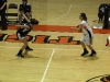 massillon-tigers-vs-louisville-leopards-girls-jv-basketball-1-5-2012-010