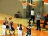 massillon-tigers-vs-louisville-leopards-girls-jv-basketball-1-5-2012-011