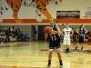 massillon-tigers-vs-louisville-leopards-girls-jv-basketball-1-5-2012-012