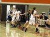massillon-tigers-vs-louisville-leopards-girls-jv-basketball-1-5-2012-013