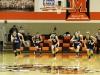massillon-tigers-vs-louisville-leopards-girls-jv-basketball-1-5-2012-014