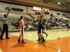 massillon-tigers-vs-louisville-leopards-girls-jv-basketball-1-5-2012-015