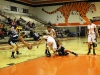massillon-tigers-vs-louisville-leopards-girls-jv-basketball-1-5-2012-016