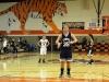 massillon-tigers-vs-louisville-leopards-girls-jv-basketball-1-5-2012-017