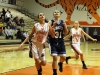 massillon-tigers-vs-louisville-leopards-girls-jv-basketball-1-5-2012-018