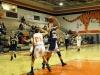 massillon-tigers-vs-louisville-leopards-girls-jv-basketball-1-5-2012-019