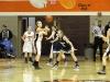 massillon-tigers-vs-louisville-leopards-girls-jv-basketball-1-5-2012-020