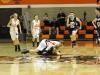 massillon-tigers-vs-louisville-leopards-girls-jv-basketball-1-5-2012-021