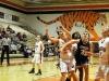 massillon-tigers-vs-louisville-leopards-girls-jv-basketball-1-5-2012-022